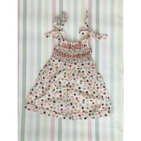 Playsuit - Paws - 2 yr old
