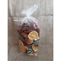 Christmas Mix Pot Pourri