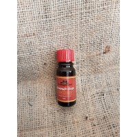 """Christmas in a bottle"" Fragrance Oil"